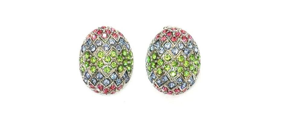 Easter Earrings